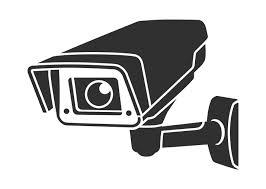 CCTV Camera Installation And Repairing