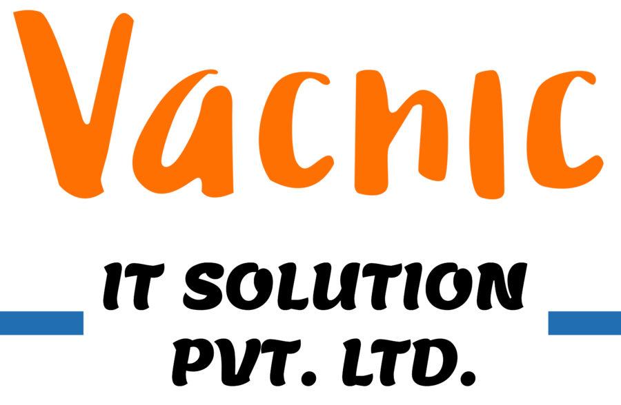 vacnic it solution