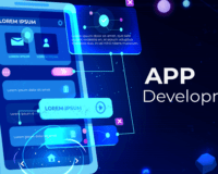 A Step-by-Step Guide for Mobile App Development Processes In 2021