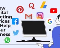 What are the Benefits of Hiring a Digital Marketing Agency in India?