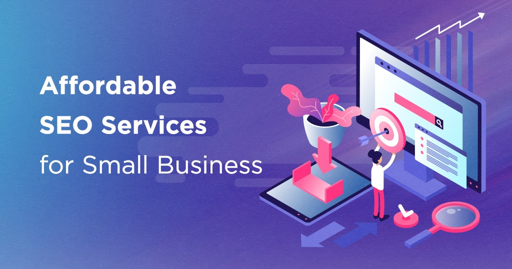 Best SEO Services Company in India